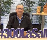 La Salle celebra el Tricentenario de la muerte de su fundador San Juan Bautista De La Salle durante los próximos 365 días