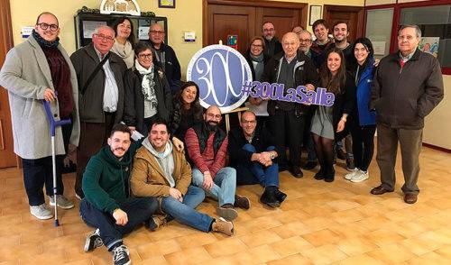 Encuentro 3 Tiendas de diciembre en Inca y Paterna