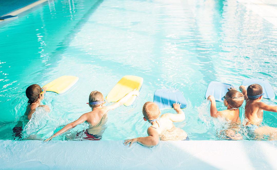 Hábitos de vida saludables, nuevo artículo de Escuela de Familias