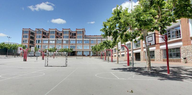 El Colegio La Salle Paterna, entre los 50 centros con mejor nota de las PAU de la Comunidad Valenciana