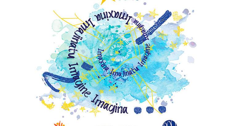 """""""Imagina"""", lema con el que La Salle da la bienvenida al curso 2019-20"""