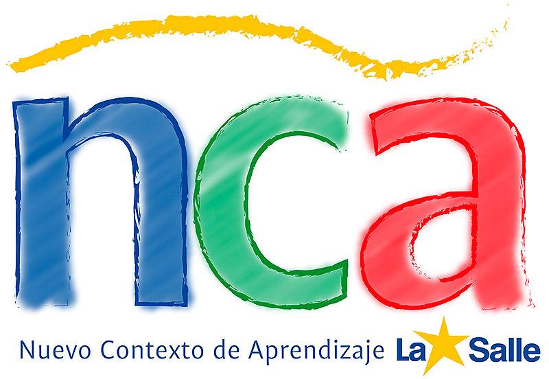 La Salle presenta la escuela del futuro con el Nuevo Contexto de Aprendizaje (NCA)